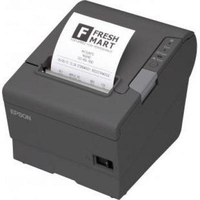 Epson TM-T88V - USB