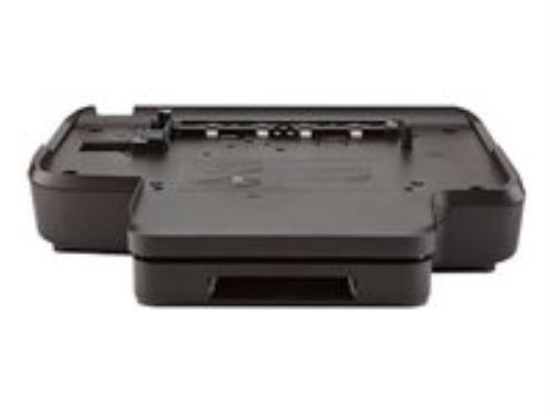 HP Podawanie papieru 250 ark.CQ696A