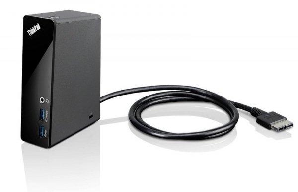 Lenovo ThinkPad OneLink Dock - 4X10A06083