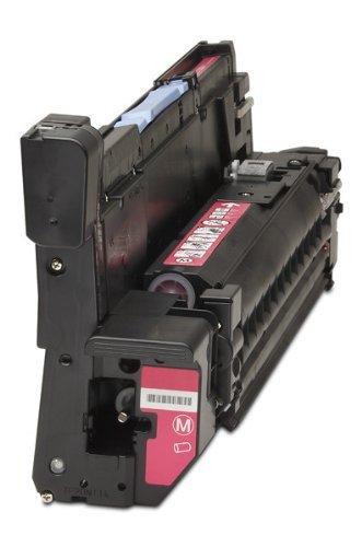 HP Bęben MG CB387A