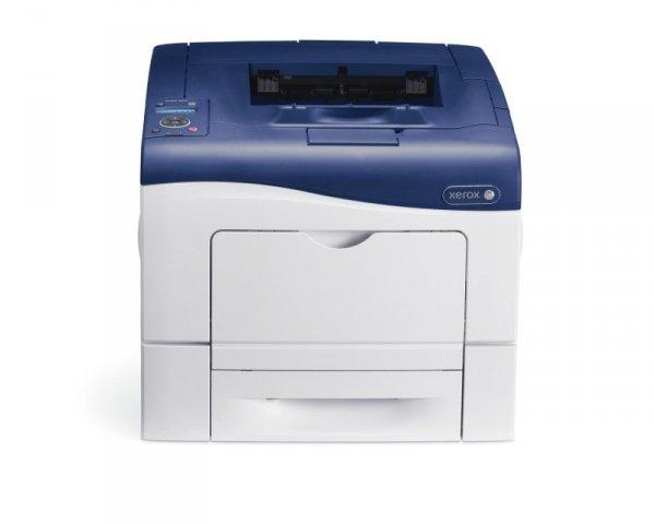 Xerox Phaser 6600DNM