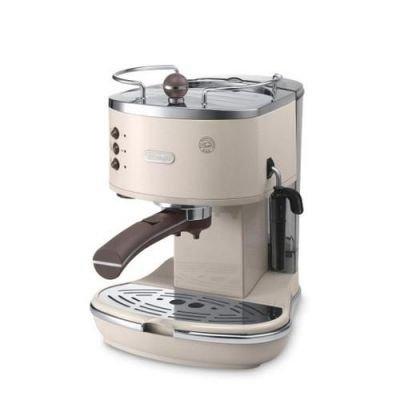 DeLonghi Icona ECOV 311.BG Creme  Espresso