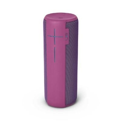 Logitech Ultimate Ears Megaboom purple