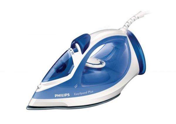 Philips GC2046/20 Żelazko 2200 W