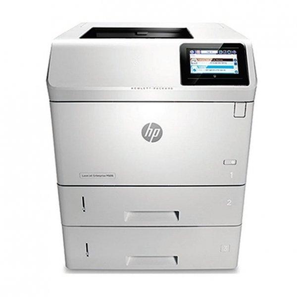 HP Laserjet Enterprise M606x ( E6B73A#B19 )