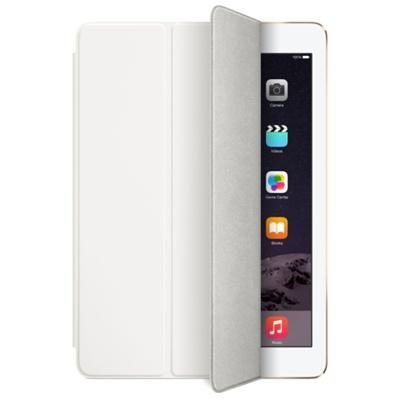 Apple Smart Cover biały for iPad Air MGTN2ZM/A