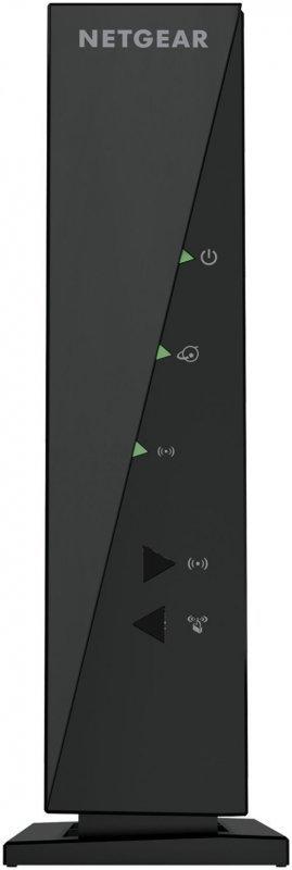 Netgear WNR2000 v5 Router