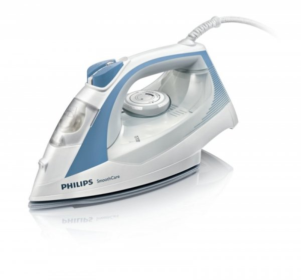 Philips GC 3569/02
