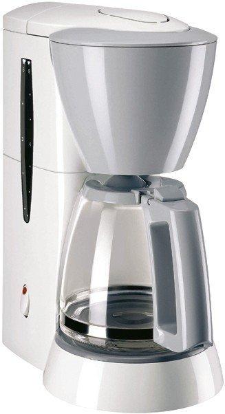 Melitta M 720-1/1 Single 5 biały/szary