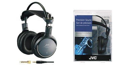 JVC HA-RX 700