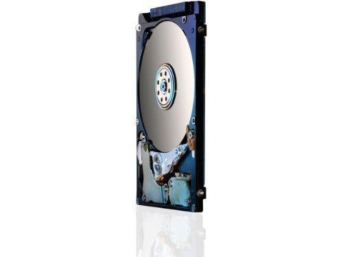 Hitachi HGST 500GB HTS545050A7E380 Z5K500 SATA - 0J11285