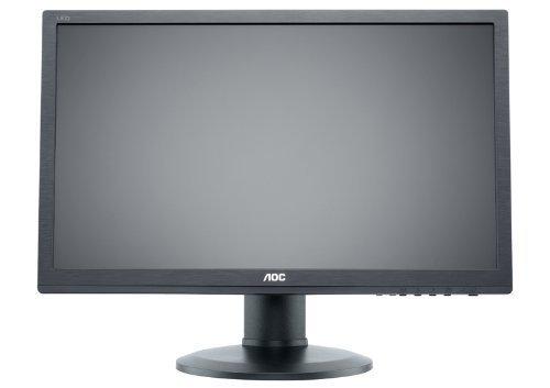 AOC 22 L e2260Pq LED DP DVI