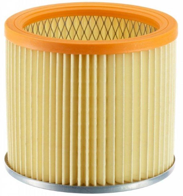 Karcher Wkład filtracyjny - 6.904-170.0