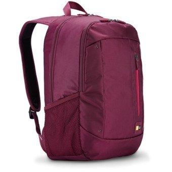 Caselogic Plecak Jaunt 15 czerwony 15,6 - WMBP-115R