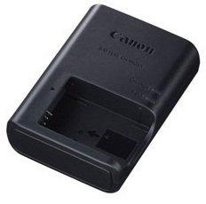 Canon LC-E12E