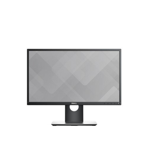 Dell P2217H, HDMI, DisplayPort, VGA, USB3.0