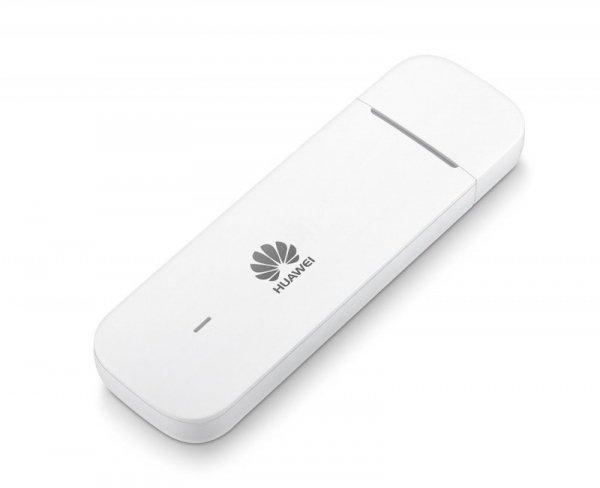 Huawei E3372  USB Surfstick 150.0Mbit LTE   biały