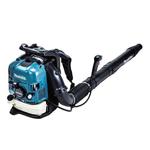Makita Odkurzacz ogrodowy spalinowy EB7650TH blue