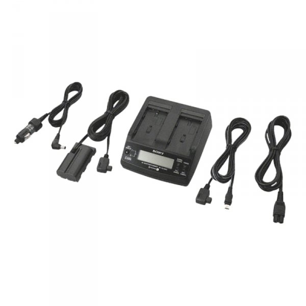 Sony AC-VQ 1051 D Charger