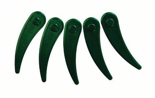 Bosch Noże polimerowe ART23-18LI Durablade