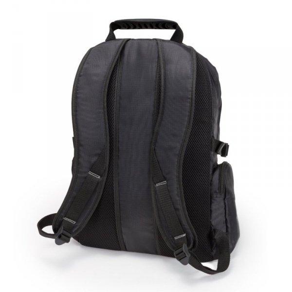 Dicota Plecak Universal black 15,6 - D31008