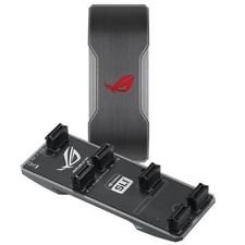 ASUS 4S SLI BRIDGE ENTHUSIAST