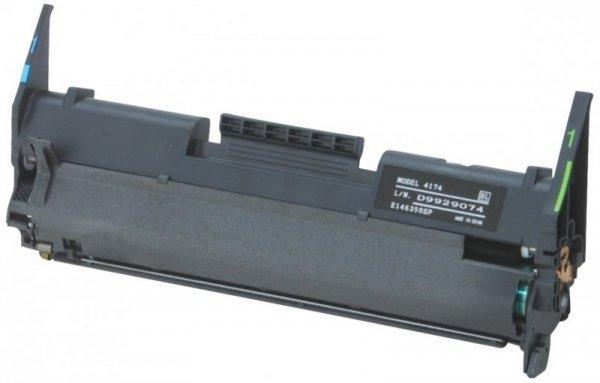 Epson Bęben C13S051055