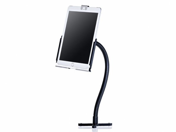 xMount Desk Secure iPad Table Mount    Air 2 / Pro 9,7