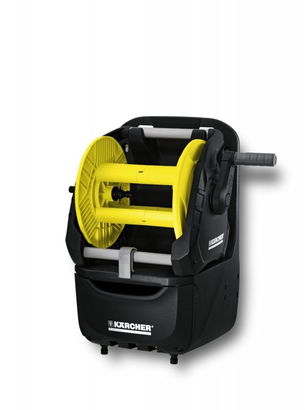 Karcher Premium Uchwyt do węża HR 7300
