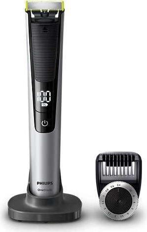 Philips QP 6520/20