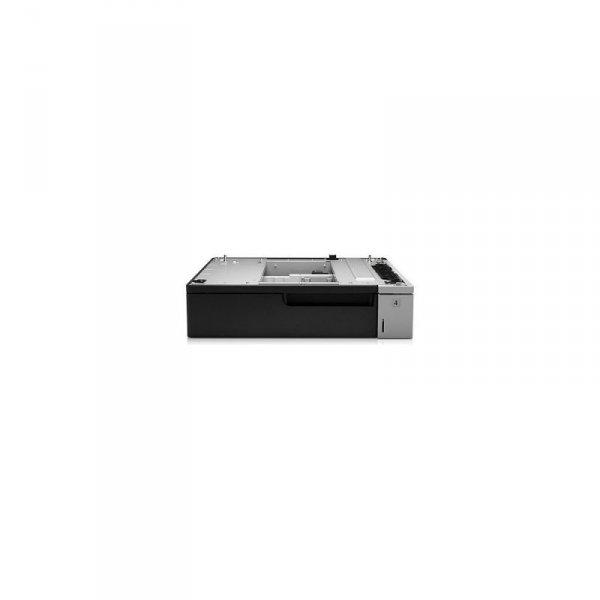 HP Podawanie papieru 500 ark.CF239A