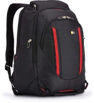 Caselogic Plecak Laptop+Tab black 15,6 - BPEP-115K