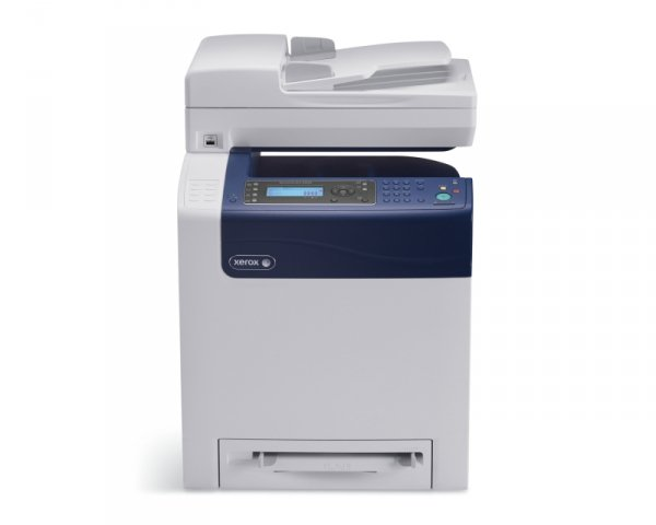 Xerox WorkCentre 6505V/N A4 MFP