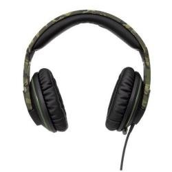 Asus Echelon Forest Gaming Headset - PC / PS4