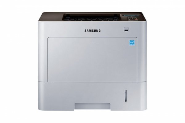 Samsung ProXpress M4030ND