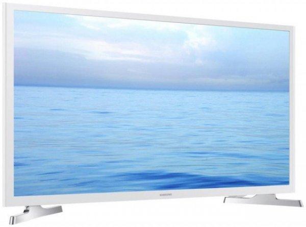 Samsung UE32J4580 80 cm 32'' HD ready LED-LCD TV, Triple Tuner, Smart TV, WLAN