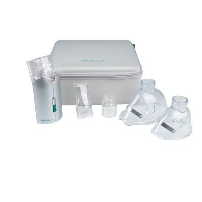 Medisana USC Inhalator 54105