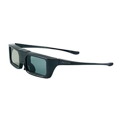 Panasonic TY-ER3D6ME Aktive 3D Glasses Bluetooth