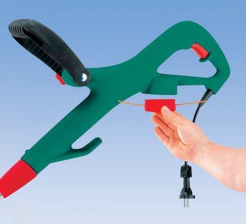 Bosch Bardzo mocna nić 23cm/10 wtyczka do ART 23