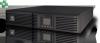 GXT4-1500RT230E Zasilacz UPS Liebert GXT4 1500VA (1350W) 230V Rack/Tower UPS E Model