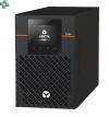 EDGE-750IMT Zasilacz UPS VERTIV EDGE 750VA/675W, Tower, Line-Interactive, LCD, PF=0,9