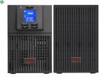 SRV2KIL Zasilacz APC Easy UPS SRV 2000VA/1600W 230V w zestawie z modułem bateryjnym