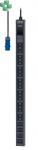 Easy PDU Basic ZeroU 16A, 230V, (20) C13 & (4) C19; IEC309 (EPDU1116B)