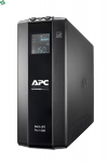 BR1600MI APC Power-Saving Back-UPS Pro 1600VA/960W, 230V