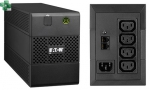 5E850iUSB UPS Eaton 5E 850i USB
