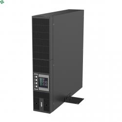 UPS EVER Powerline RT PLUS 1000VA/1000W