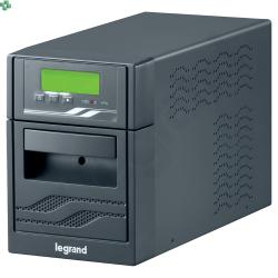 UPS LEGRAND NIKY S 1500VA/900W USB