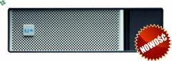 5PXEBM72RT3UG2 Dodatkowy zewnętrzny moduł bateryjny Eaton 5PX EBM 72V RT3U G2 (Płytka zabudowa).