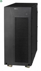 103007843-6591 Eaton bateria zewnętrzna 9130N6000T-EBM do zasilaczy 9130 5000/6000VA TOWER
