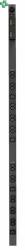 VERTIV listwa PDU BASIC (20) C13, (4) C19, 32A, 7,3kW (VP7553)